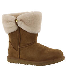 UGG® Ramona Classic Short II (Girls' Toddler-Youth)