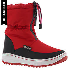 60cc7df8a14 Women s Red Shoes (412 items)