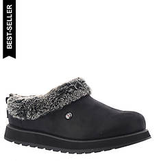 Skechers Keepsakes R E M (Women's)