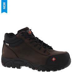 Merrell Work Moab Rover Mid Waterproof CT (Men's)