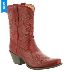 Ariat Round Up Rylan (Women's)