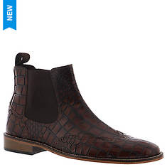 Stacy Adams Frontera (Men's)