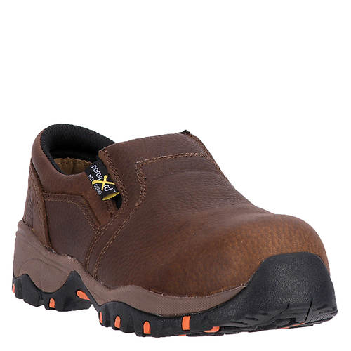 McRae MR41704 Boot (Women's)