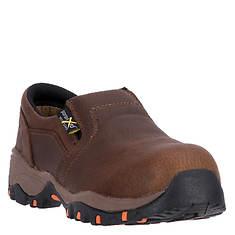 McRae MR41704 Boot (Women's)