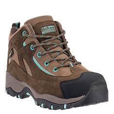 McRae MR47311 Boot (Women's)