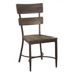 Hillsdale Furniture Casselberry Desk Chair