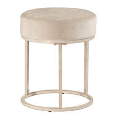 Hillsdale Furniture Swanson Vanity Stool