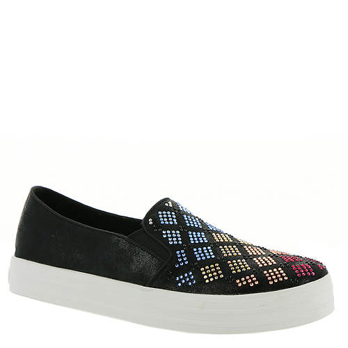 Skechers USA Double Up Stained Glass (Women's)