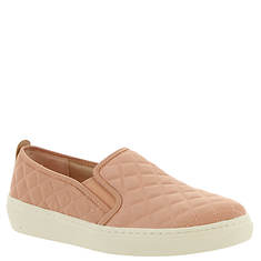 Skechers USA Goldie Quilted (Women's)