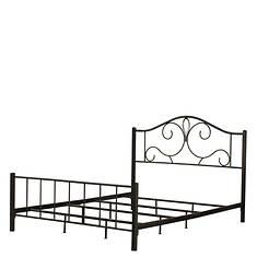 Hillsdale Furniture Kenosha Bed-in-One - Queen