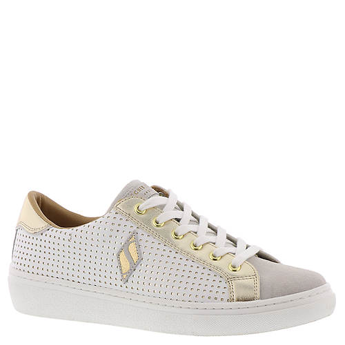 Skechers USA Goldie Daily Glamour (Women's)
