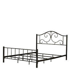 Hillsdale Furniture Kenosha Bed-in-One - Twin
