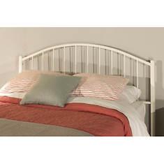 Hillsdale Furniture Cottage Headboard - Full/Queen