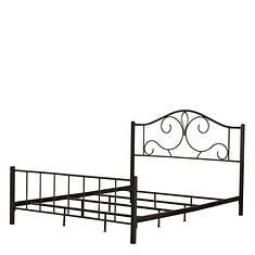 Hillsdale Furniture Kenosha Bed-in-One - Full