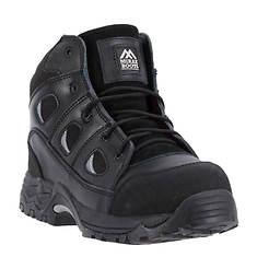 McRae MR86300 Boot (Men's)
