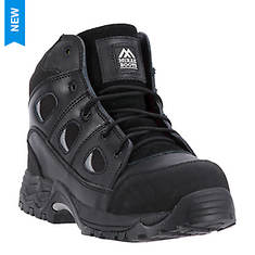 McRae MR86300 Boot (Men's)