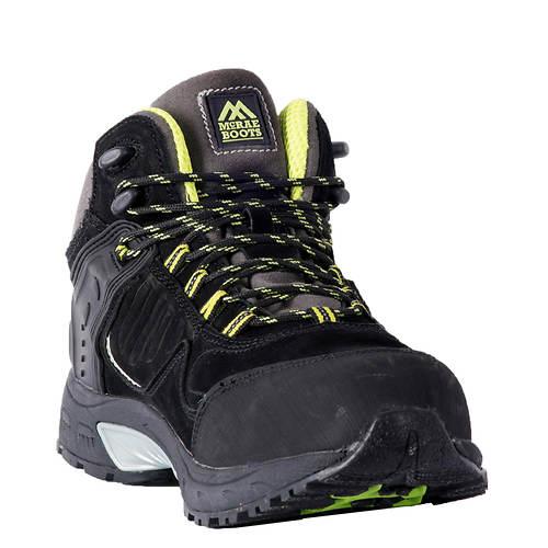 McRae MR84700 Boot (Men's)