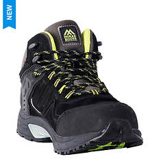McRae MR84700 Boot (Men's)