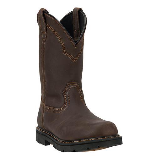 McRae MR85334 Boot (Men's)