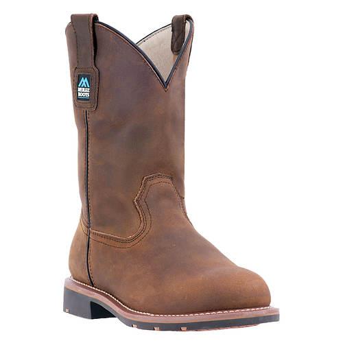 McRae MR85184 Boot (Men's)