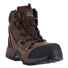 McRae MR83324 Boot (Men's)
