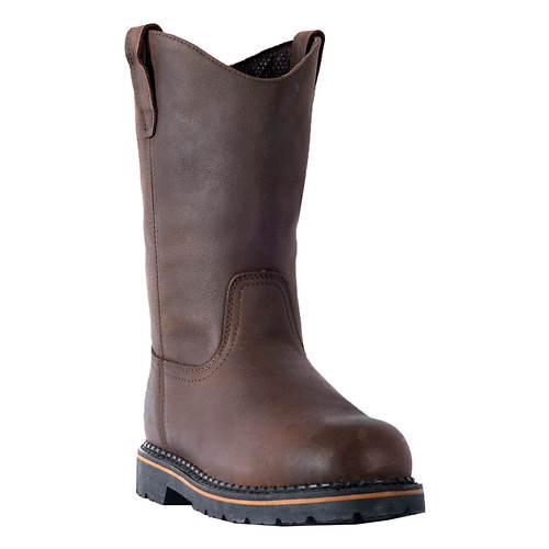 McRae MR85344 Boot (Men's)