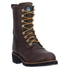 McRae MR89011 Boot (Men's)