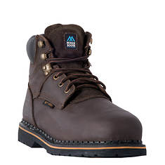 McRae MR86734 Boot (Men's)