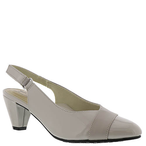 Soft Style Dagmar (Women's)