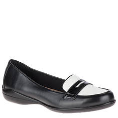 Soft Style Daly (Women's)
