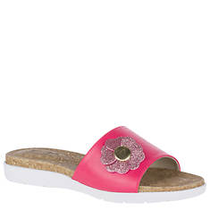 Soft Style Laurie (Women's)