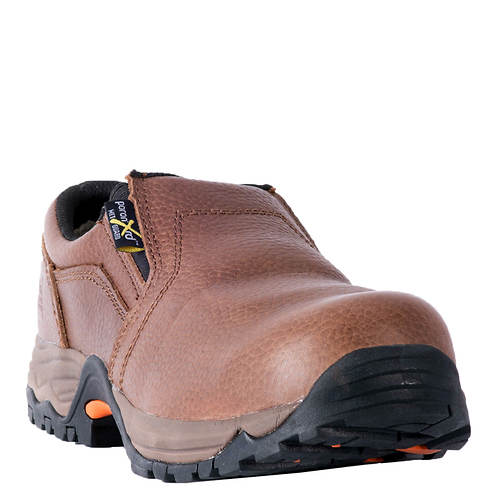 McRae MR81704 Boot (Men's)