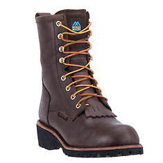 McRae MR89394 Boot (Men's)