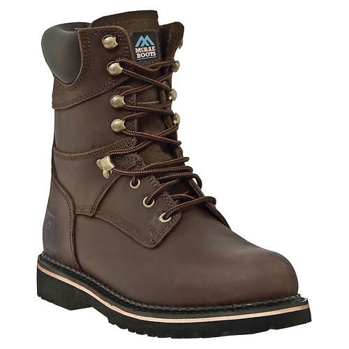 McRae MR88344 Boot (Men's)
