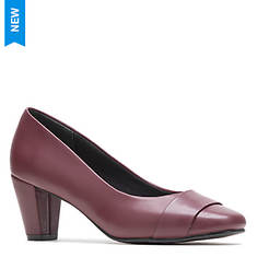 Soft Style Mabry (Women's)