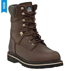 McRae MR88144 Boot (Men's)