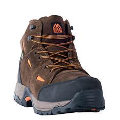 McRae MR83701 Boot (Men's)