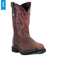 McRae MR85305 Boot (Men's)