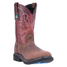 McRae MR85105 Boot (Men's)