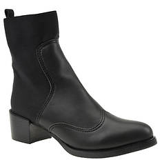ALL BLACK Urban Bootieman (Women's)
