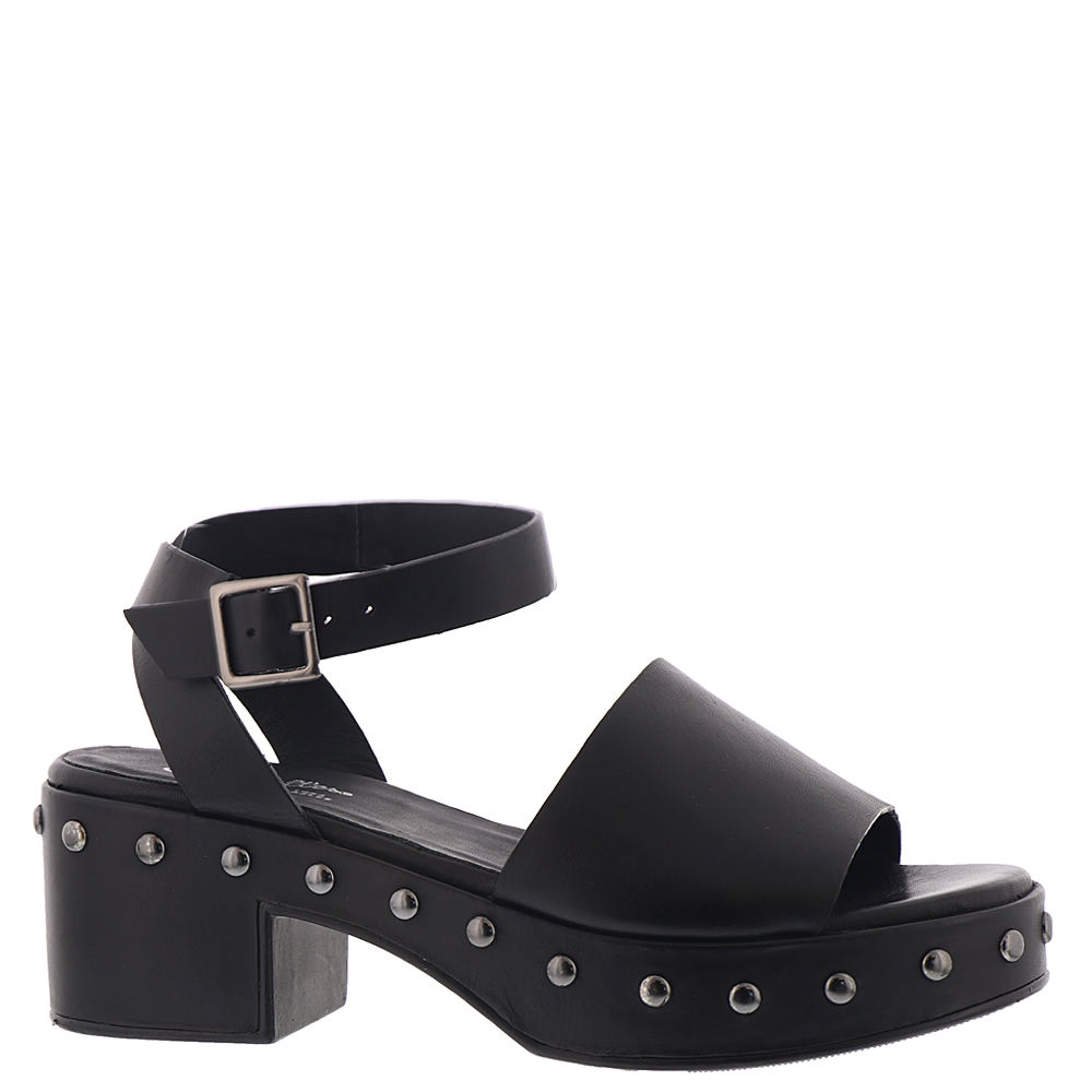 8fbcf0968f9 Seychelles Spare Moments Women s Sandal