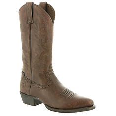 Ariat Heritage Calhoun (Men's)
