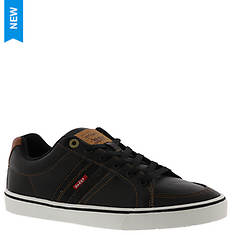 Levi's Turner Nappa (Men's)