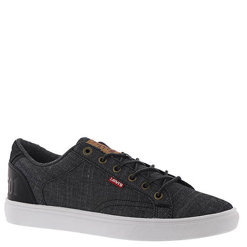 Levi's Jeffrey 501 Summer Breeze (Men's)