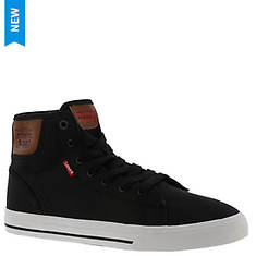 Levi's Jackson Hi Canvas (Men's)