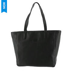 UGG® Alina E/W Tote Leather Tote Bag