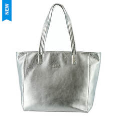 UGG® Alina E/W Tote Leather Tote Bag