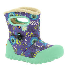 BOGS B-Moc Reef (Girls' Infant-Toddler)
