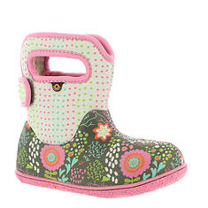 BOGS Baby Bogs Reef (Girls' Infant-Toddler)