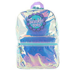 Skechers Twinkle Toes Girls' Glo Backpack